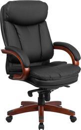 Flash Furniture BT90171HSGG