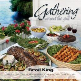 Broil King 5090910