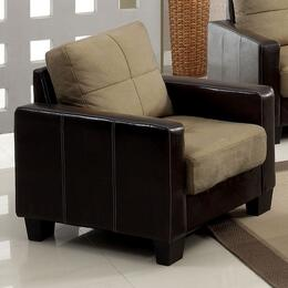 Furniture of America CM6598C