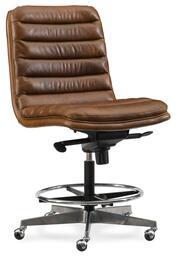 Hooker Furniture EC592CH088