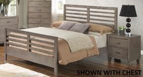 Glory Furniture G1205CFB2N