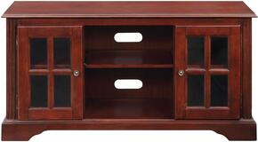 Acme Furniture 91048