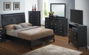Glory Furniture G1150AQBCHDMTV