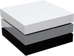 Diamond Sofa SPARKCTGR