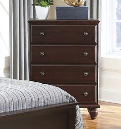 Carolina Furniture 524400