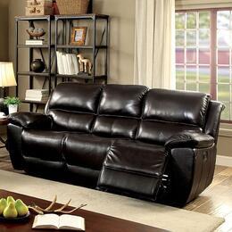 Furniture of America CM6984SF