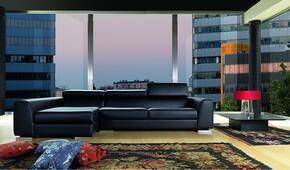 VIG Furniture VGCA553