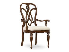 Hooker Furniture 538175300