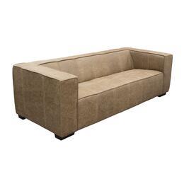 Diamond Sofa WESTWOODLOBBRPART