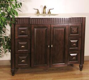 Legion Furniture W524811