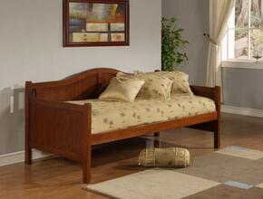 Hillsdale Furniture 1526DB