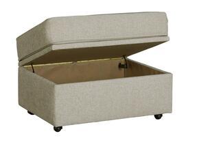 Progressive Furniture U2021OT
