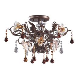 ELK Lighting 70443