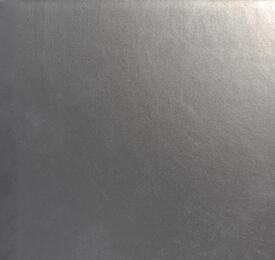 BlueStar PLATED2430P