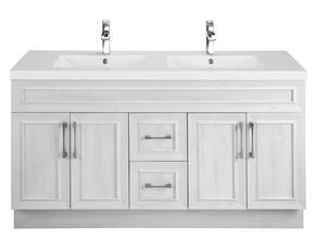 Cutler Kitchen and Bath CCTRFH60DBT