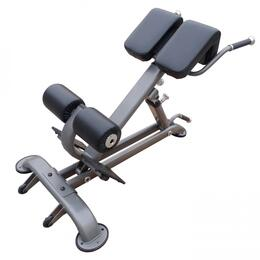 Element Fitness E500HEB