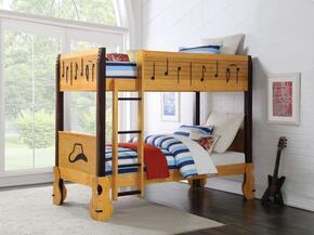 Acme Furniture 37710