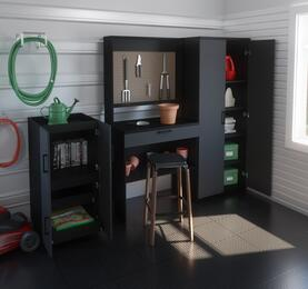 Bestar Furniture 1885518