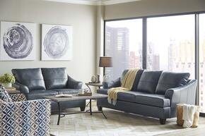 Lane Furniture 2063-04QSLCO