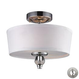 ELK Lighting 312842LA