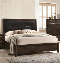 Acme Furniture 26640Q