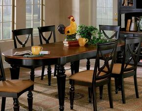 Hillsdale Furniture 4439816W