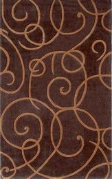 The Rug Market 72295S