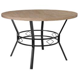 Flash Furniture HSD03003TRM00547GG
