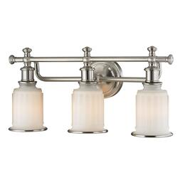 ELK Lighting 520023