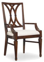 Hooker Furniture 518375300