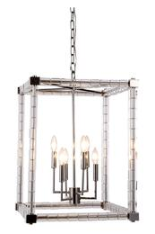 Elegant Lighting 1461D18PN