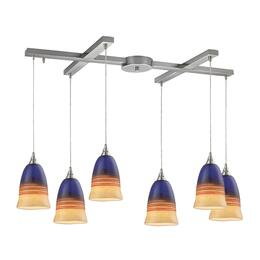 ELK Lighting 316156
