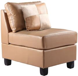 Glory Furniture G641AC