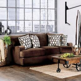 Furniture of America SM1276SF