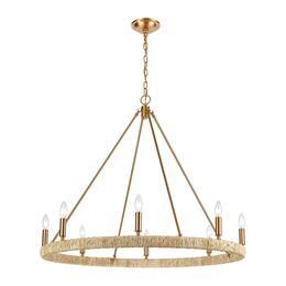 ELK Lighting 324168