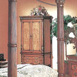 Myco Furniture 7654TV