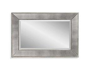 Bassett Mirror M3341BEC
