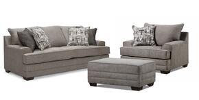 Lane Furniture 8022-03SCO