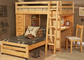 Chelsea Home Furniture 35447974793
