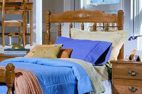 Carolina Furniture 237330