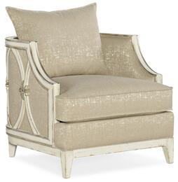Hooker Furniture 58655200202
