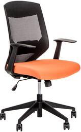 Unique Furniture 5405