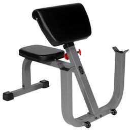 XMark Fitness XM4436
