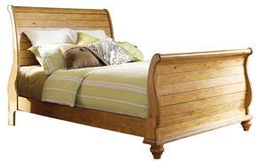Hillsdale Furniture 1553BKR