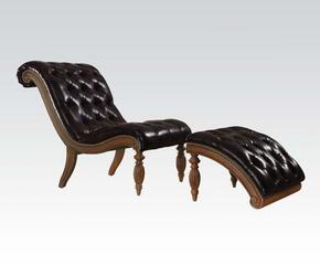 Acme Furniture 96202
