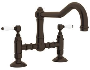 Rohl A1459LPTCB2