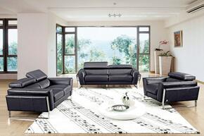 VIG Furniture VGCA798