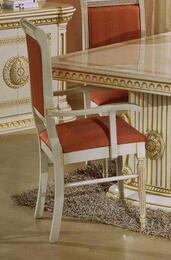 VIG Furniture VGACROSELLAAC3