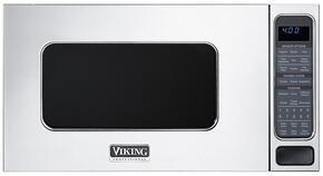 Viking VMOS201SS