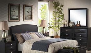 Acme Furniture 14357EK